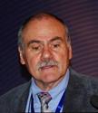 Michel Armand 西班牙CIC Energigune研究所