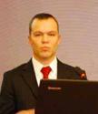 Norbern Kern 瑞士布勒集团 研磨与分散技术工艺工程总监
