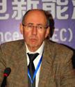 Alain Mauger  巴黎第六大学教授