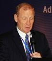ATL北美及欧洲区业务发展总裁 Robert Galyen