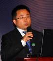 陈书涛 比利时索尔维集团(Solvay)特种聚合物PVDF&ECTFE大中国及东南亚地区市场部技术经理