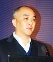 陈卫  江西紫宸科技有限公司董事长