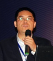 李云峰 多氟多化工股份有限公司副总经理