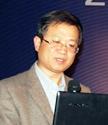 刘亚飞 北京当升材料科技股份有限公司技术副总监