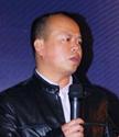 范未峰 成都兴能新材料有限公司技术总监