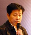 邹玉峰 天津力神的副总经理