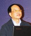 马中超 中国自行车协会会长
