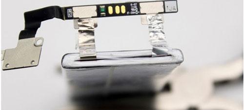 移动电源安全性如何?电芯里的小知识