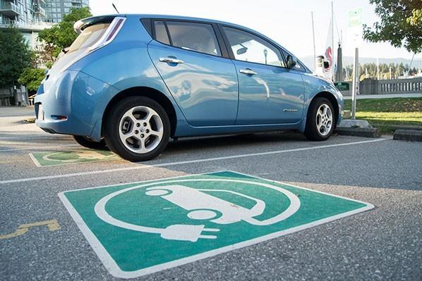 全球10月电动乘用车销量排行 五大中国品牌进前十