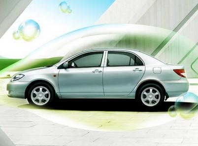 乘联会:11月新能源乘用车销售2.4万 暴增2.4倍