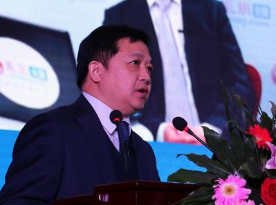 国轩高科:构建锂电产业生态圈 2020年规划产能60亿AH