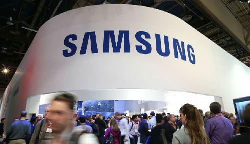 三星发出警告:智能手机市场已见顶啦!