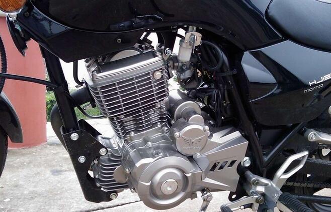 1882万辆:2015年摩托车行业销量创10年新低