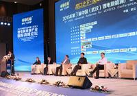 2015年第3届中国(武汉)锂电ballbet贝博篮球下注产业国际高峰论坛