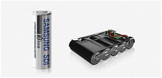 手机和it用锂离子电池行业累计完成产量达到