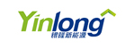 常务理事单位│珠海银隆新能源有限公司