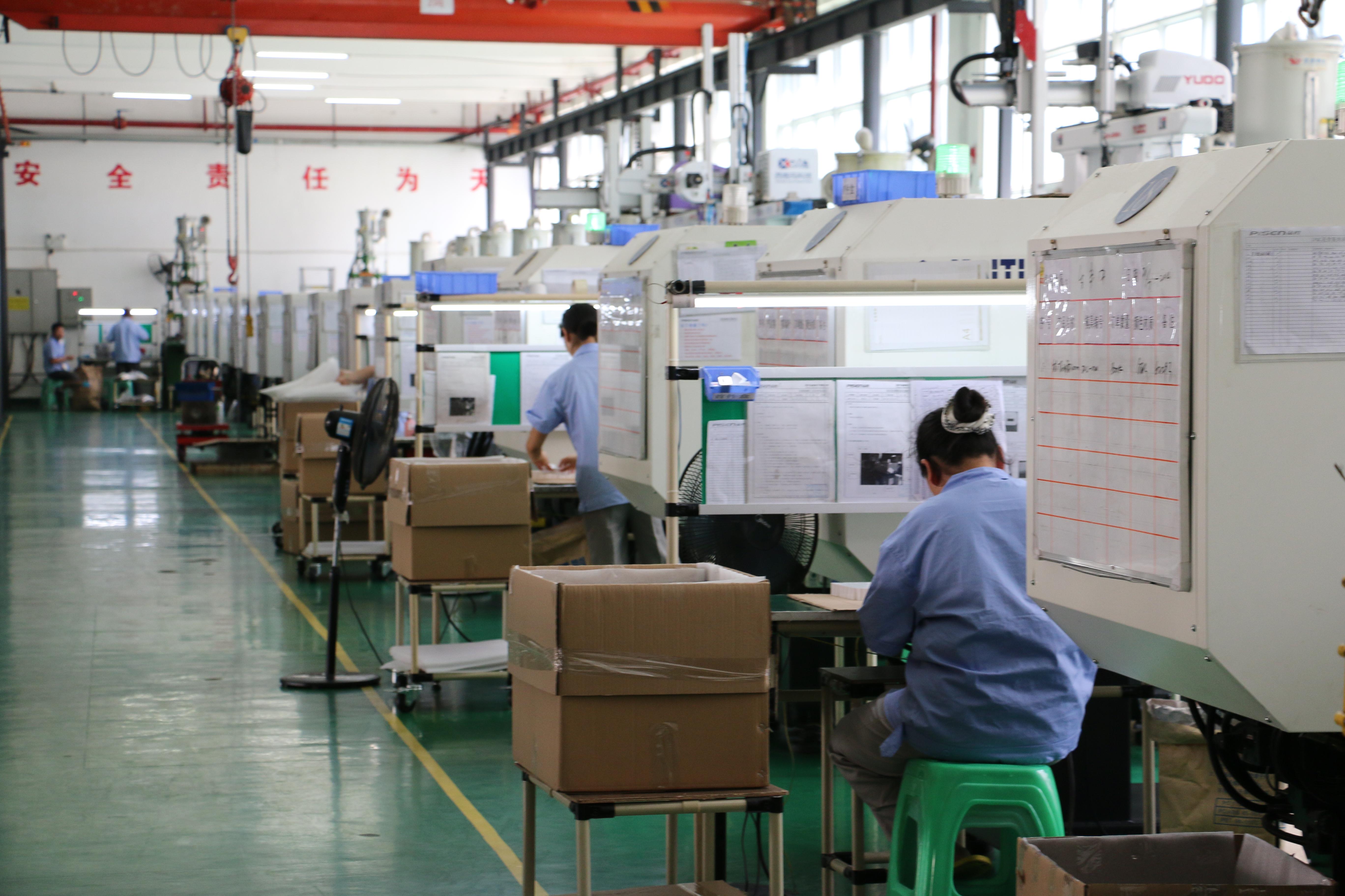上市公司重金布局 锂电池进入黄金发展期