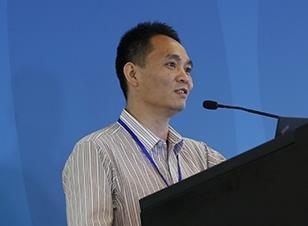 李建秋:基于纯电动平台发展燃料电池技术