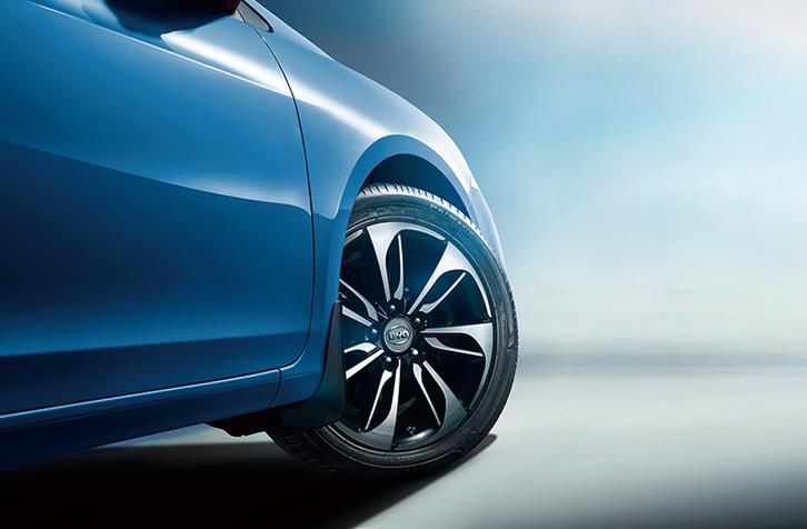 新能源汽车核心产业供应链:未到最佳收获期