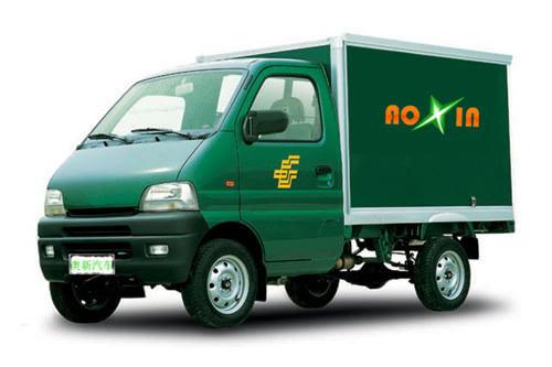 天津推广新能源车超13700辆 拥有10余家锂电池生产企业