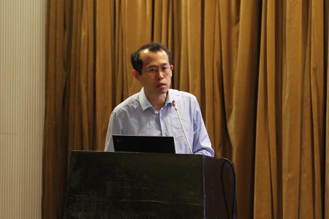 肖成伟:技术短板造就中国动力电池产销不均