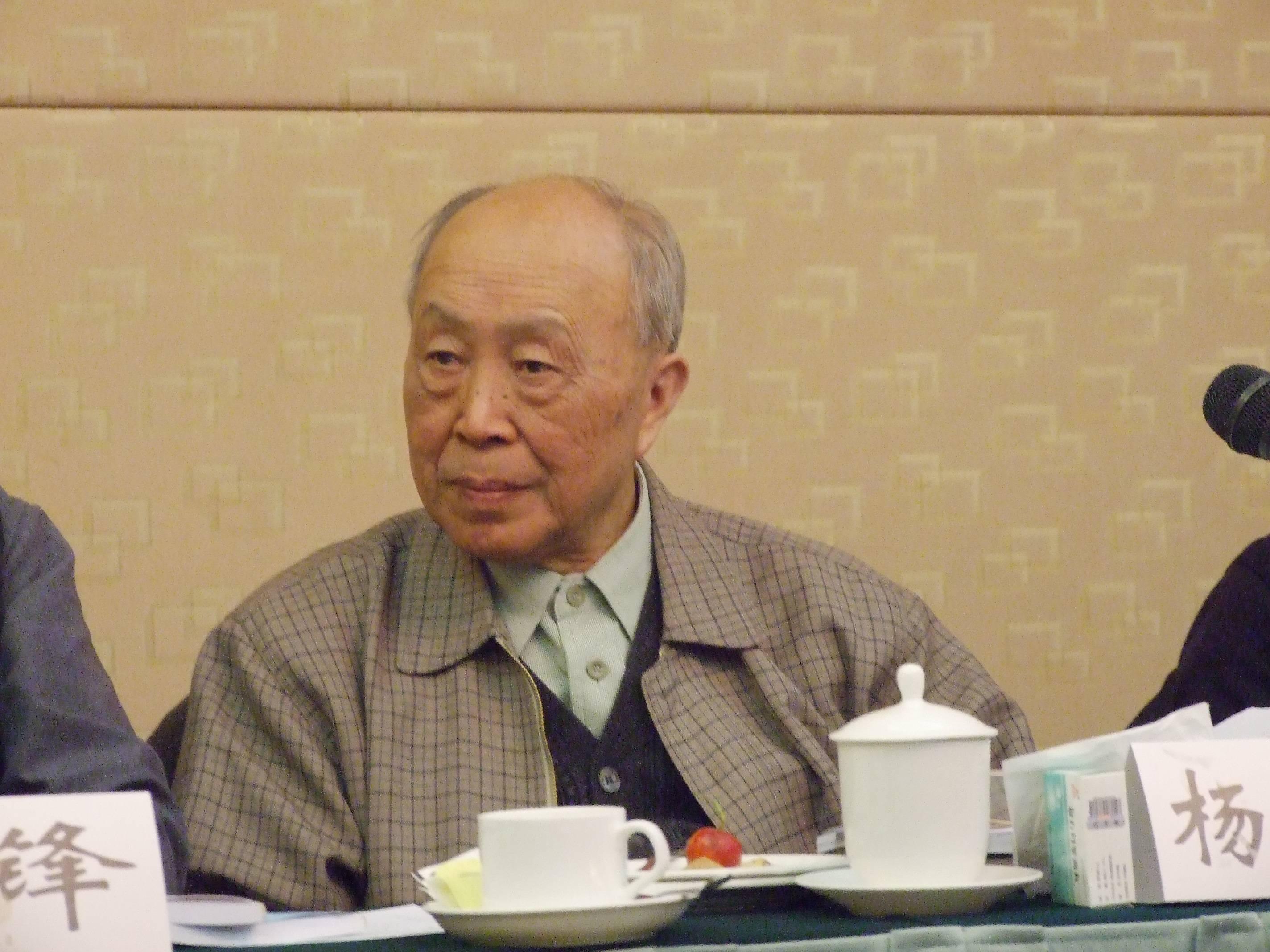 中科院杨裕生院士:靠补贴发展电动汽车是一剂毒药