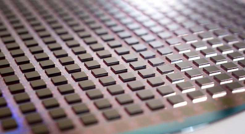 工信部拟推建石墨烯创新中心 政策继续助力石墨烯产业