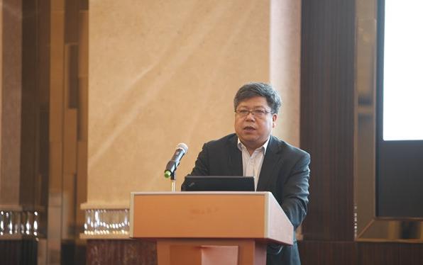吴志新:2020年后新能源汽车非财政优惠政策将跟上
