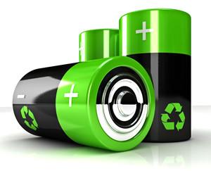 电池产业链价值门户网站 -锂离子电池