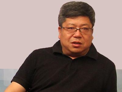 吴志新:规范新能源汽车产业发展 打造核心竞争力