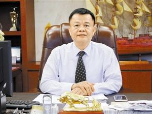 """创维系新能源车""""回归""""深圳 黄宏生:80亿建坪山新区基地"""