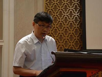 中国电科院工程师刘道坦:电动汽车电池梯次利用技术上可行