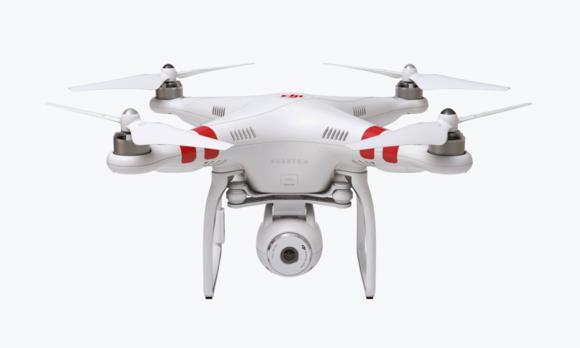 新市场 希捷计划为无人机/机器人提供存储产品