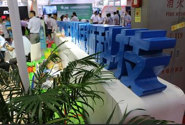 猛狮科技资金研发双重发力 6GWH锂电池产线投产在即