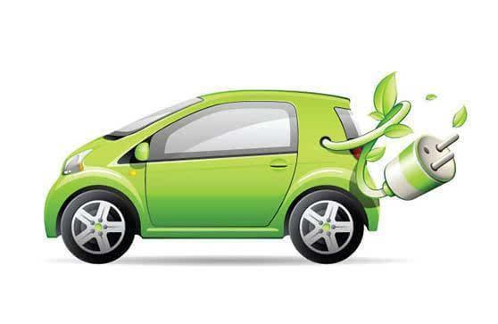 北京十三五交通规划发布 新能源车比例将提高