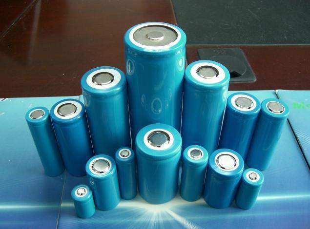 受新能源政策影响 IT用锂电池下半年供需或趋平衡