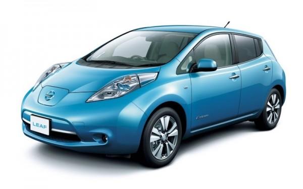 电池续航焦虑被夸大 现有电动车将取代马路上87%的私家车