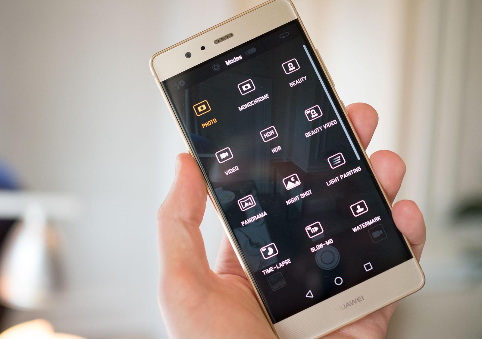 智能手机隐形战争背后:小米输在渠道 联想输在产品