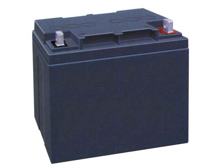 2015中国铅酸蓄电池销售收入前40强及出口20强名单发布