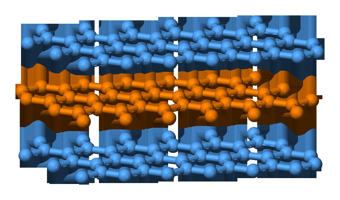 专家建议石墨烯产业切忌一头热 应用是关键