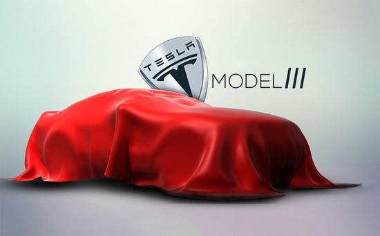 电动汽车即将引爆市场 主流厂商将面临哪些挑战?