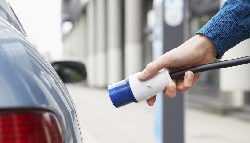 新能源车补贴还有存在必要吗?牛鼻子:创新和市场