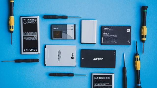 手机电池技术大揭密:三星没有使用最安全的电池?