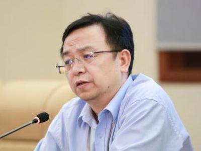 比亚迪王传福:中国城市不应该在轮子上发展
