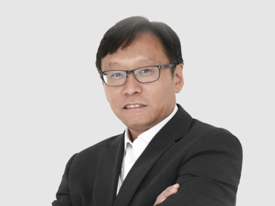 长城华冠董事长陆群:新能源汽车补贴减少是行业利好