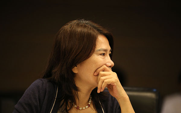 珠海市国资委免去董明珠格力集团董事长 仅在格力电器任职