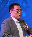 其鲁 北京大学教授