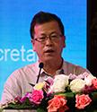 崔东树-全国乘用车市场信息联席会秘书长
