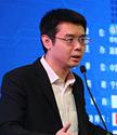 李璇-中国国际金融股份有限公司研究部副总经理