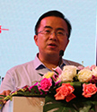 倪绍勇-奇瑞新能源汽车技术有限公司副总经理兼研究院院长